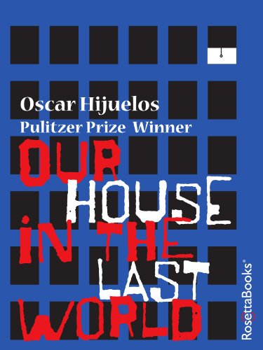 essay hijuelos Oscar jerome hijuelos (august 24, 1951 - october 12, 2013) was an american novelist of cuban descent during a year-long convalescence from a childhood illness spent in a connecticut hospital he lost his knowledge of spanish, his parents' native language.
