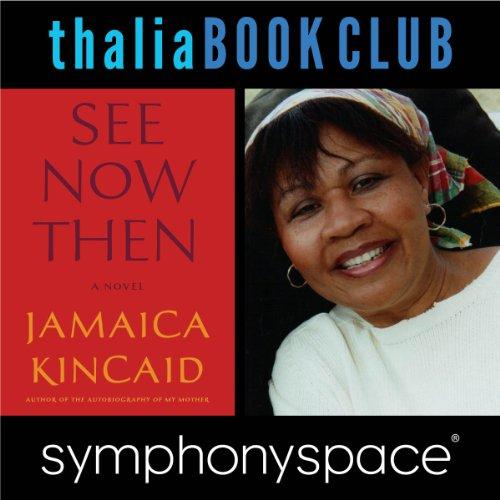 an analysis of annie john by jamaica kincaid Jamaica kincaid (/ k ɪ n ˈ k eɪ d / born may 25, 1949) is an antiguan-american novelist, essayist, gardener, and gardening writer she was born in st john's, antigua (part of the twin-island nation of antigua and barbuda.