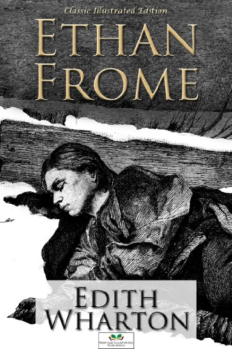 the theme of failure in ethan frome by edith wharton Ethan frome: life as a failure ethan frome, the main character in the book entitled ethan frome, by edith wharton, has many complex problems going on at the same time.