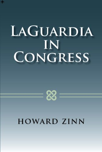 howard zinn chapter 17 Friday, february 17, 2012 zinn, chapter 16 this is one of a multi-part blog series in howard zinn's groundbreaking and controversial book, a people's history of the united in chapter 16, it does not appear that zinn is trying to argue that wwii was an unjust war, merely that it was a hypocritical war.