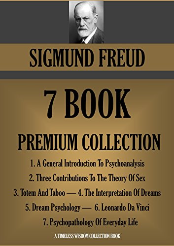 a review of fragment of an analysis of a case of hysteria a book by sigmund freud Dora: an analysis of a case of hysteria study guide contains a biography of sigmund freud, literature essays, quiz questions, major themes, characters, and a full summary and analysis.