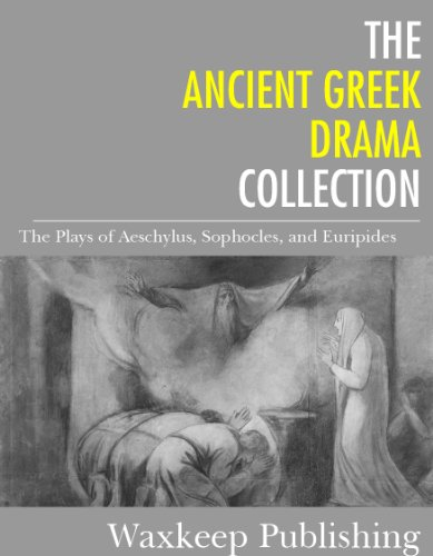 a description of looking for revenge in a play by the greek playwright euripides Euripides' second thoughts  mirror the playwright's decision to amend a shameless phaedra's character by,  euripides' play might be said,.