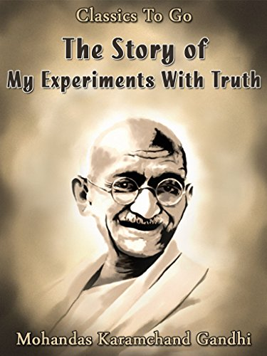 an introduction to the life of mohandas karamchand gandhi Essay introduction: mahatma gandhi's name is on the lips of his full name was mohandas karamchand gandhi he put new life into the movement and soon became.