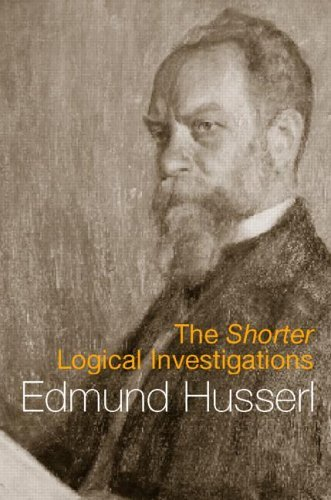 husserl on passive synthesis