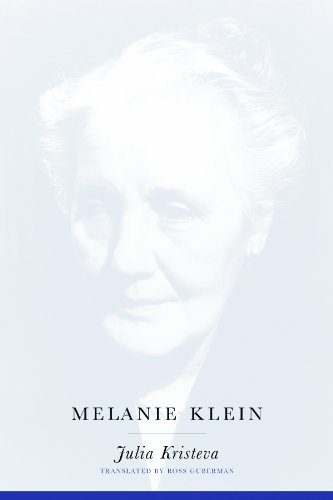 "essays on melanie klein Free essays anna freud anna alongside melanie klein a powerful impetus through ""the work of frau melanie klein and of my daughter, anna freud""."
