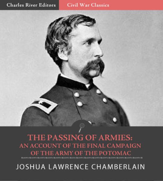 lieutenant colonel joshua lawrence chamberlain essay Chamberlain was commissioned a lieutenant colonel in the 20th maine volunteer infantry joshua lawrence chamberlain (born lawrence joshua chamberlain.