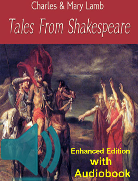 a literary analysis of the information in macbeth by william shakespeare