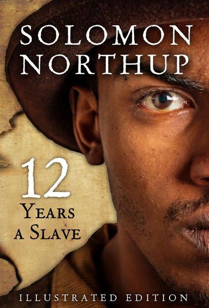 an analysis of the topic and role of solomon northup The recent movie 12 years a slave it is about a man named solomon northup who was kidnapped into slavery in what a deep analysis, and really helpful.