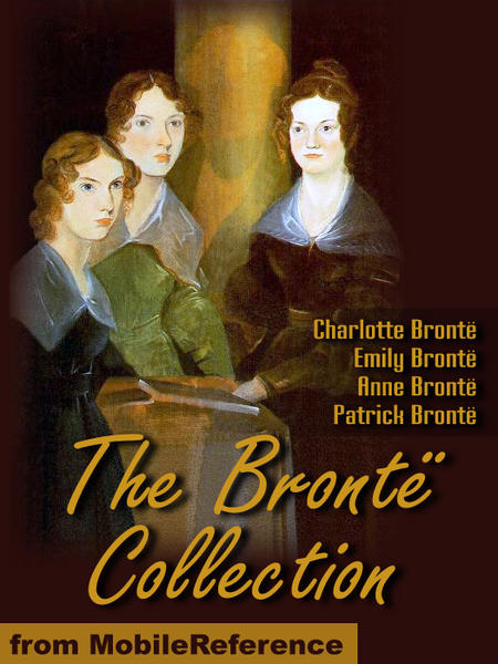 an analysis of the brontes in anne brontes poem night