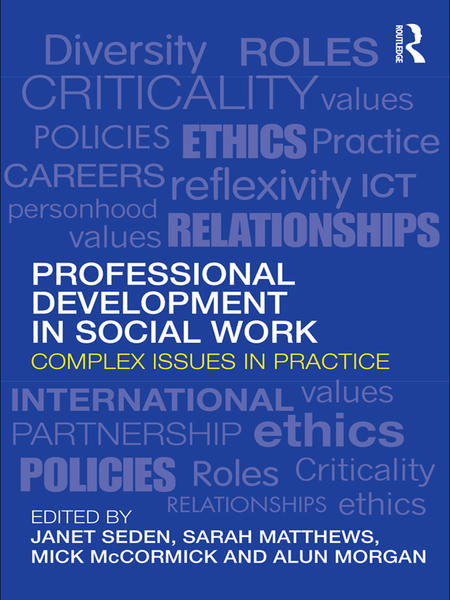professional roles and development Start studying professional role development learn vocabulary, terms, and more with flashcards, games, and other study tools.