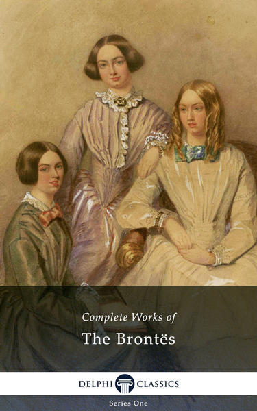 an analysis of coincidental elements in charlotte brontes henry fieldings and jane austins works