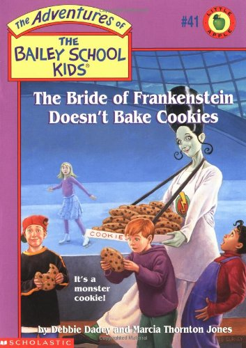 book report the story of frankenstein