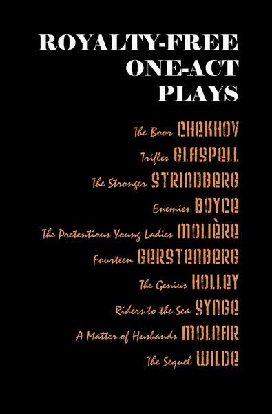 an analysis of the setting in trifles a play by susan glaspell