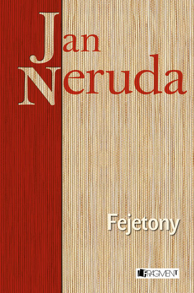 jan neruda the vampire Listen to the very best vampire short stories - part ii by jan neruda with rakuten kobo narrated by emma topping an entertaining collection of vampire tales.