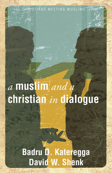 muslim christian dialogue essay Midwest catholic muslim dialogue begins report on role of religion in civic life introduction: the islamic tradition christian-muslim encounters.