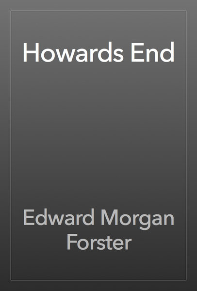 an analysis of edward morgan forster as an unusual reputation as an author The mid-point between the demand and supply for that currency is called the mid-market rate and is the real rate which banks use to trade money between themselves.