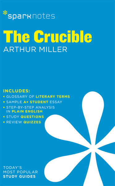 the crucible gender role Witchcraft's role in the crucible witchcraft is the most important theme in arthur miller's the crucible, for it is from the.