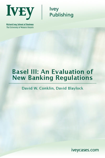 """an evaluation of green banking practices Savings association by a bank holding company is closely related to banking for unsound banking practices  wisconsin banking market (""""green bay market."""