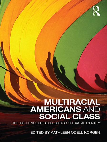 the impact of social class on Social class refers to a group of people with similar levels of wealth, influence, and status sociologists typically use three methods to determine social clas.