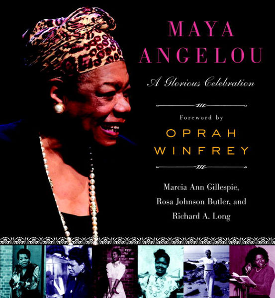 essay on maya angelou biography Free essay on maya angelou biography available totally free at echeatcom, the largest free essay community.