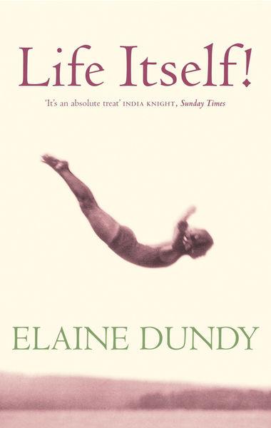 robert rosen essays on life itself