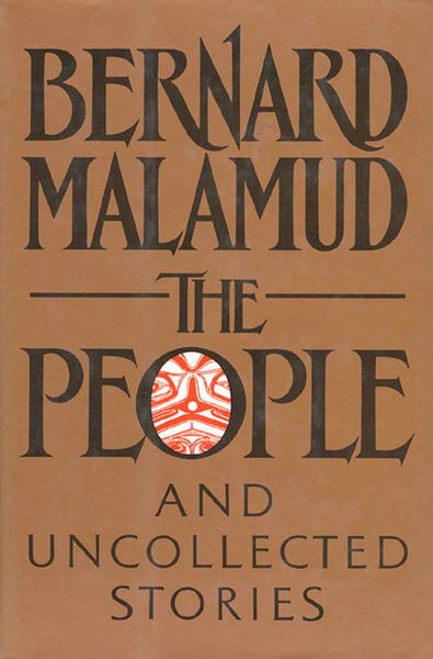 black is my favorite color by bernard malamud An analysis of why nat lime in bernard malamud's black is my favorite color did not succeed in bridging the gap across color lines.