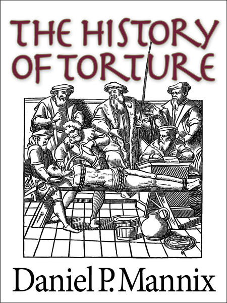 "analysis of torture Clarke 1 clarke 1 gina clarke professor zarlengo writing and research 5 february 2013 rhetorical analysis evaluating michael levin's ""the case for torture."