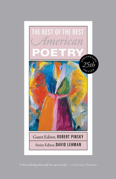 the best american essays 2013 epub Book: best american essays 2013 (2013), author: robert atwan, read online free in epub,txt at readonlinefree4net.
