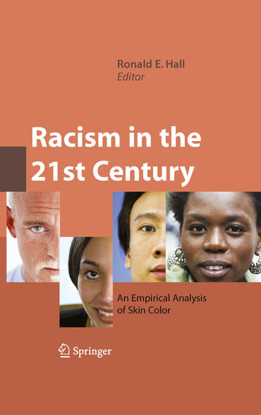 an analysis of the obstruction of racism in the untied states of america