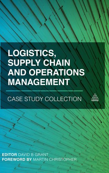 case study on aldi on its operation management