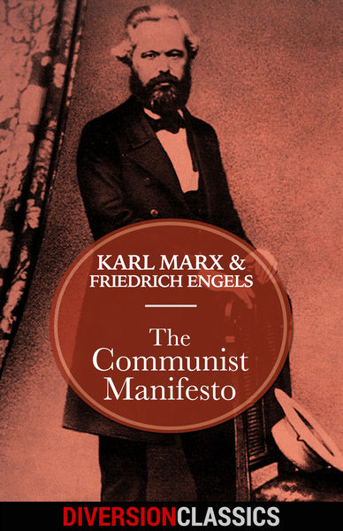 karl marx friedrich engels and religion essay