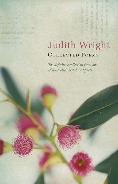 hunting snake by judith wright Get an answer for 'how is nature portrayed in the poem hunting snake by judith wright' and find homework help for other judith wright questions at enotes.