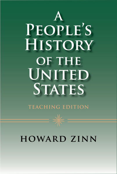 a summary of a peoples history of the united states the oppressed by dr howard zinn Oct 7, 2018- this pin was discovered by 100 years ago discover (and save) your own pins on pinterest.