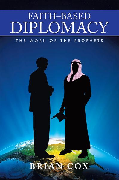 faith and diplomacy