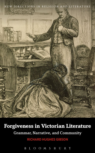 double lives in victorian literature essay Dr jekyll and mr hyde of victorian era the victorian era england facts about queen victoria, society & literature.