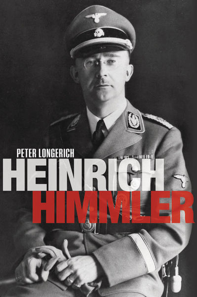heinrich himmlers life as an example of the importance of adolescence Full text of hitler youth see other formats.