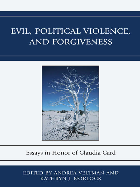 essays on political violence Effects of domestic violence on children essaysthe effects of domestic violence on children domestic violence, also referred to as family violence, has been around for a long time.