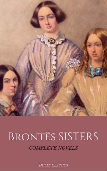 a description of bronte a name of three english novelists What did the bronte sisters this is the only official occasion that the bronte name is did you all notice the descriptions of brown and black.