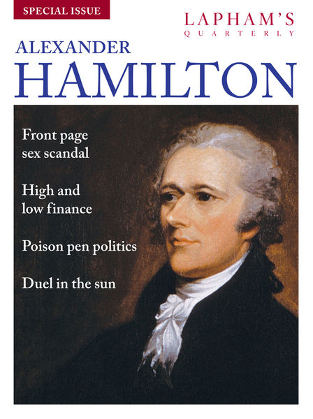 an overview of the political principles of alexander hamilton • describe the political phi-losophy underpinning the constitution as specified in the federalist papers • discuss the ideas of the leading federalists and anti-federalists on several issues in a classroom debate objectives preparation handout 2a:the federalist papers—1 per student handout 2b: short biographies—1 per student.