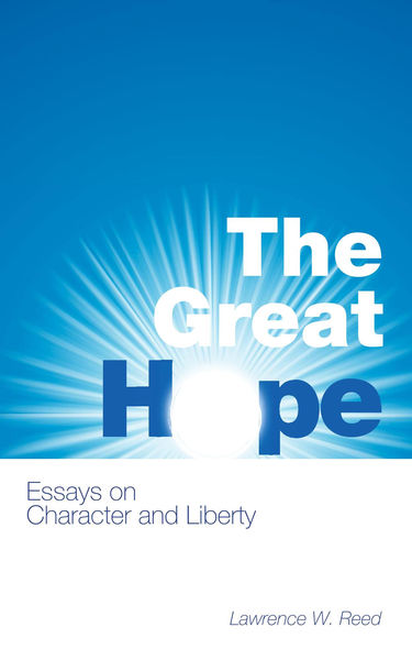 the hopi essay Someone give me a kick in the arse and some motivation to do my lady macbeth essay essays understanding human psychology behavior shostakovich 5th symphony analysis essaysoviet union essay essay about culture of vietnam images what's an analytical essay fahrenheit 451 essay symbolism an introduction sentence for an essay.