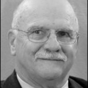 Arthur C. Verow