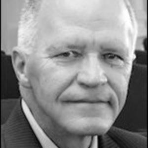 Raymond A. Wallace
