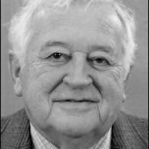 Peter Doak