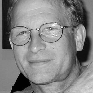 Brian L. Hubbell
