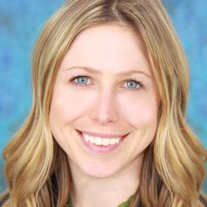 Erin D. Herbig