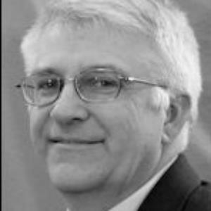 Michael Gilbert Devin
