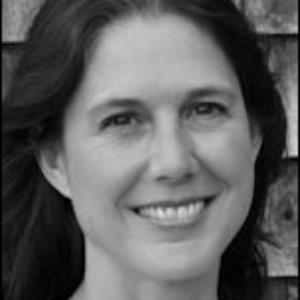 Deborah J. Sanderson