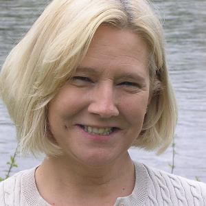 Catherine M. Nadeau