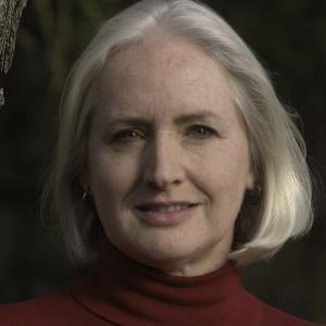 Bettyann W. Sheats