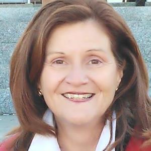Linda M. Valentino